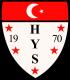 HYS_LOGO