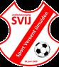 Logo-svij(2016)