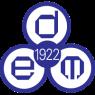 RKVV_DEM_logo