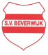logo-512-512-vrijstaand